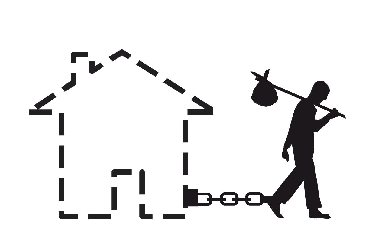 Desalojo por Ocupacion Precaria | Estudio CORNEJO & CORNEJO Abogados ...