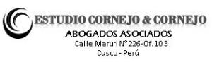 Estudio Juridico Cusco