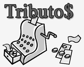Derecho Tributario Abogados Cusco