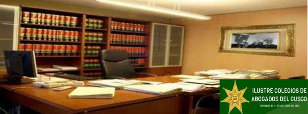 Estudio-Jurídico-Cornejo-&