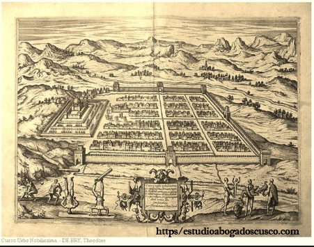 mapa-cusco1