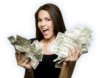 Quiero Dinero