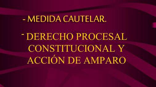 CORTE SUPERIOR DE JUSTICIA DEL CUSCO