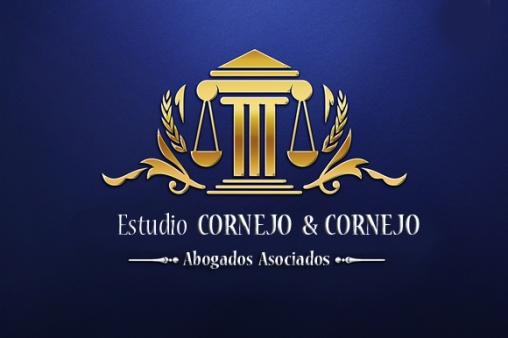 nuevo-logotipo-estudio-cornejo