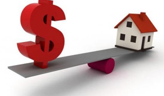 Modelo de contrato para constituir hipoteca estudio for Contrato de hipoteca