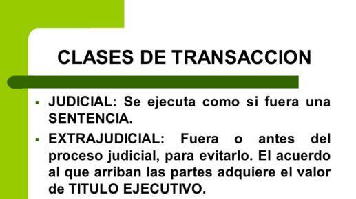Modelo de contrato de transacci n extrajudicial estudio for Modelo acuerdo extrajudicial clausula suelo