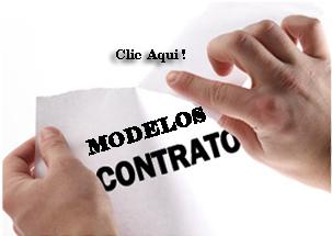 MODELOS-CONTRATOS