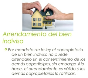 ARRENDAMIENTO-DE-BIEN-INDIVISO