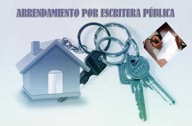 ARRENDAMIENTO-POR-ESCRITURA-PUBLICA