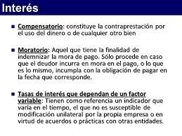 CONTRATO CON CLÁUSULA PENAL COMPENSATORIA