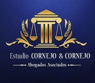 fondo estudio abogados