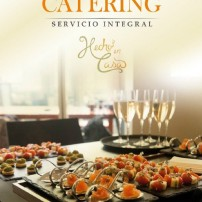 banner-de-bodas-y-catering-018888