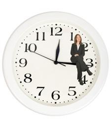 contrato de trabajo a tiempo parcial