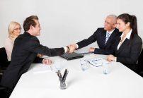 contrato-lobby