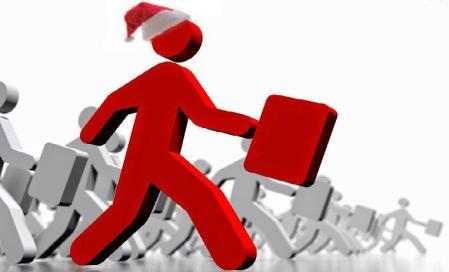 Modelo Contrato De Trabajo A Plazo Fijo Bajo La Modalidad De