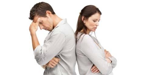 ABOGADO DE DIVORCIO EN CUSCO
